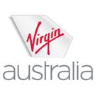 Virgin Australia Travel
