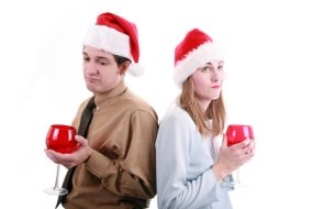 avoid boring work christmas party ideas