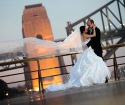 Finding The Best Wedding Venue in Sydney