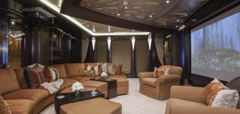 kismet-superyacht-home-theartre