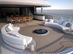 superyacht-kismet-deck-and-lounge