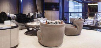 superyacht-kismet-luxury-lounge