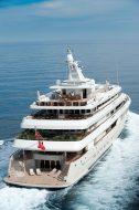 Boadicea-superyacht-rear-view