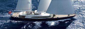 Panthalassa-under-sail