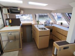 boat-hire-on-Nordic-Dream-galley