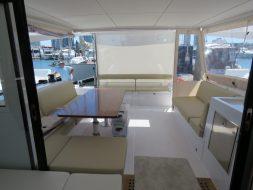 boat-hire-on-Nordic-Dream-rear-deck