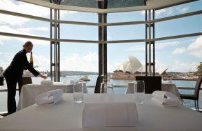 Quay-waterside-restaurant-upper-tower