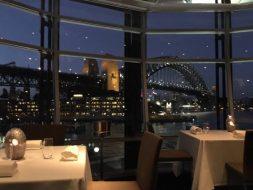 quay-waterside-restaurant-harbour-bridge-view