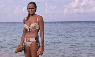 Lets Celebrate World Bikini Day Today
