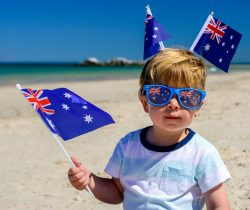 6 Best Things To Do This Australia Day