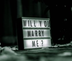 4 Proposal Ideas In Sydney To Get A Yes