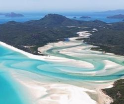 6 Things To Do When Whitsundays Sailing